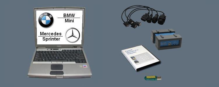 carsoft mercedes, bmw diagnostic, mercedes diagnostic, carsoft
